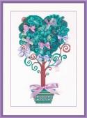 Riolis 1462 - Tree of Desires