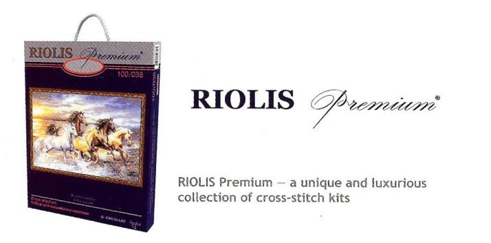 Riolis Premium